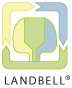 logo_landbell